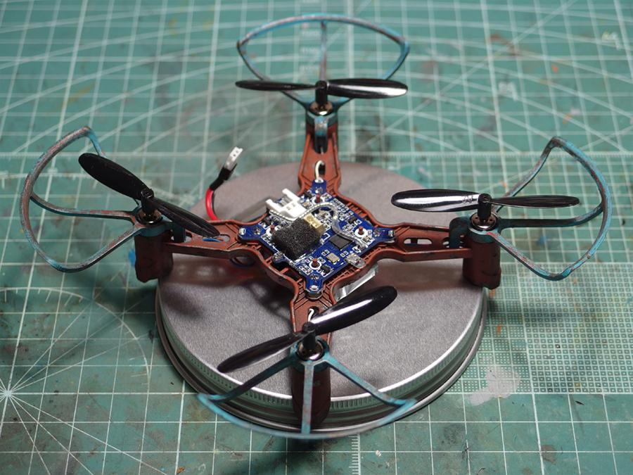 drone_thomas_11.jpg
