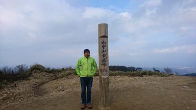 002 六甲山