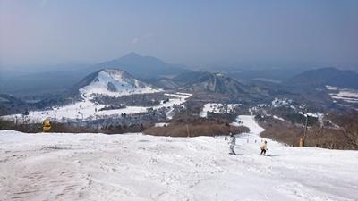 004 スキー