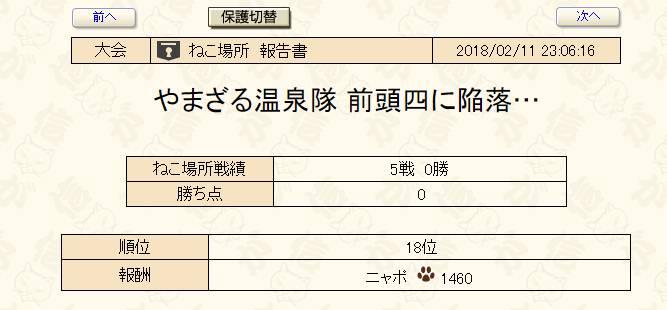 2018y02m13d_214507235.jpg