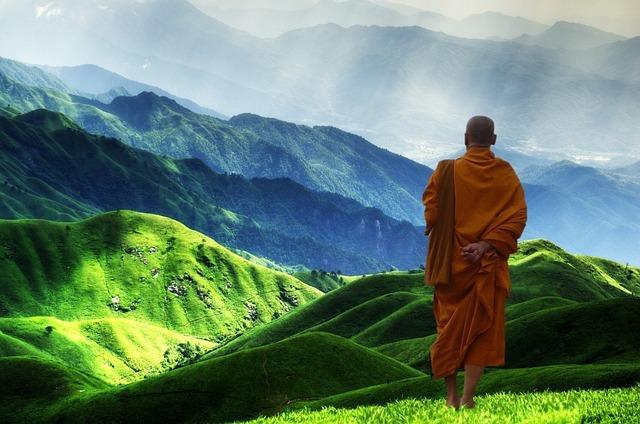 buddhist-737275_640.jpg