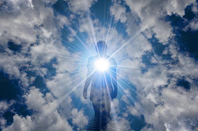 religion-3491357_640.jpg