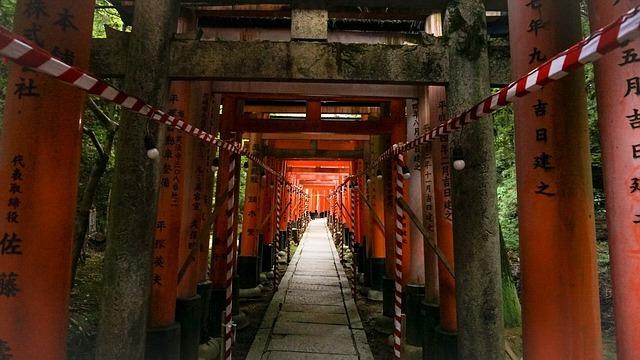 torii-2682780_640.jpg