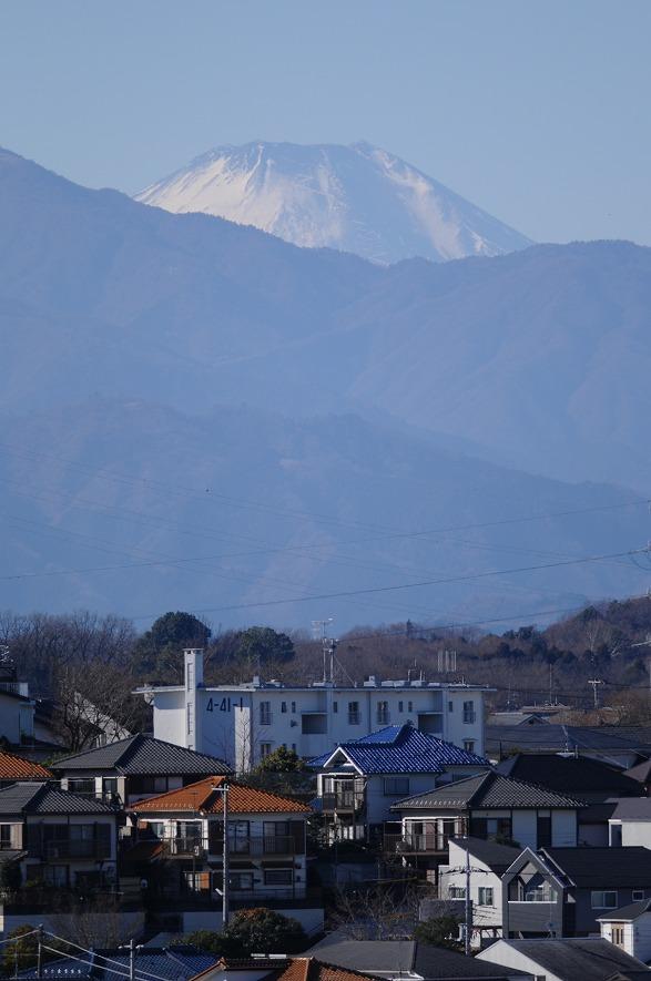 fuji4624-171228-01.jpg