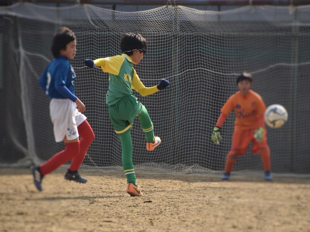 TM_FC King U12_180120②