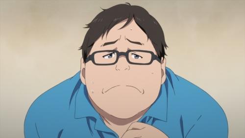 アニメ監督「某作品に関して呟くことを控えてほしいと言われた。言い分は、影響力だの?大人の事情?ある方が僕が目ざわりなのかな⁉︎」
