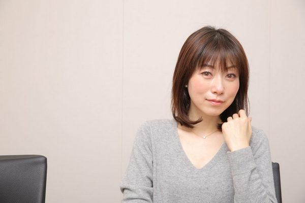 【祝】漫画家の畑健二郎さん&声優の浅野真澄さんが結婚!