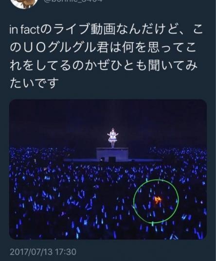 11_20180130194114af1.jpg