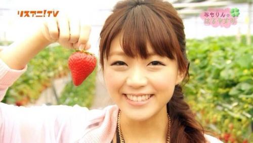【悲報】人気声優・三森すずこさん、プロレスラーのオカダ・カズチカさんと真剣交際!!うわああああああああああ