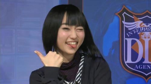 声優・悠木碧ちゃん「あ…ありのまま、今起こった事を話すぜ!」