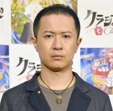 【正論】声優の杉田智和さん、違法視聴民にキレる