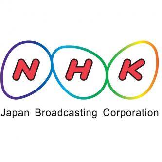 【悲報】NHKさん、突如なんJ語を使い出す