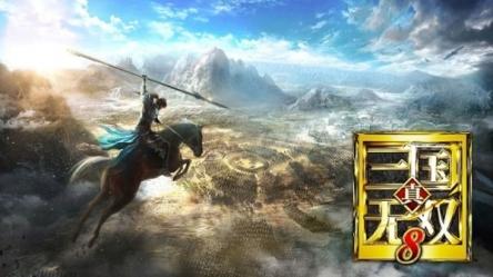 【悲報】PC版『真・三國無双8』、不具合で言語に日本語を指定できるバグを修正されユーザーブチ切れ