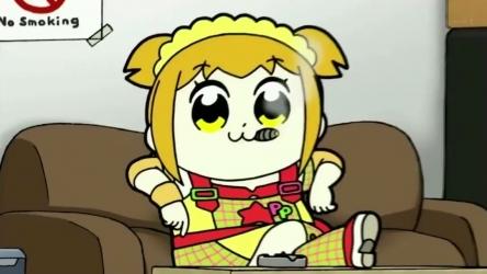 アニメ・ゲーム史上最強の女アイドルユニットランキングが発表!! ラブライブつえええええええ