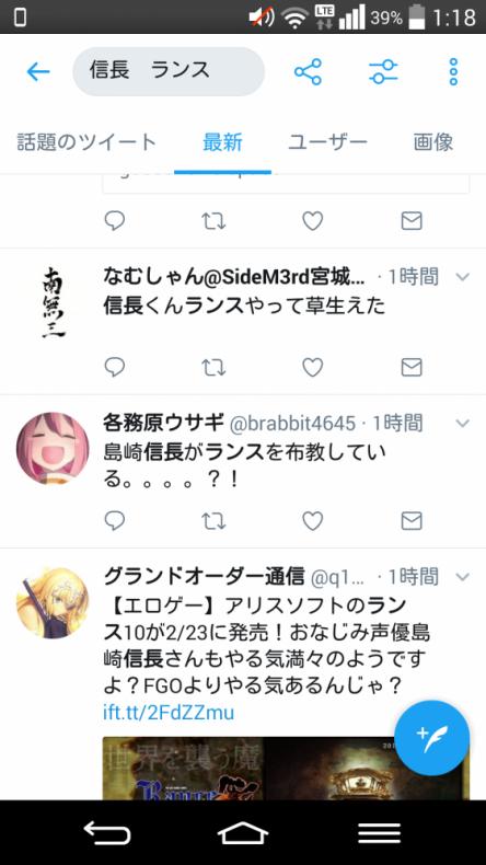 5_20180219130931e62.png
