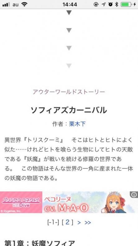 5_201802241753448fa.jpg