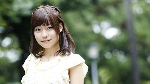 声優の2018年冬アニメ出演本数が判明する! 女性1位は本渡楓ちゃん!!