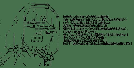 l36586_201802140019007cd.png