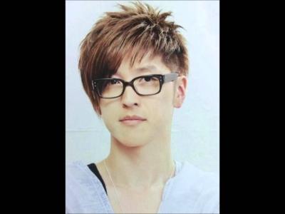声優の櫻井孝宏さん(43)、昨日の生放送のラジオでうっかり「うちの嫁・・・」と口走ってしまう・・・やはり既婚だったか