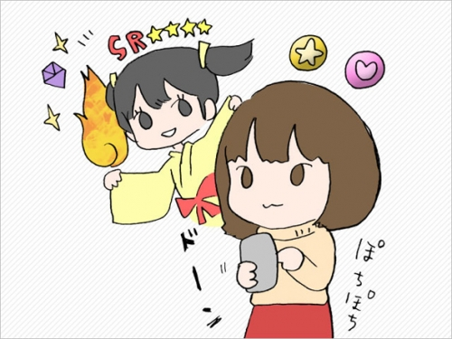 mm_socialgame01.jpg
