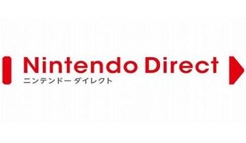 nintendo-direct-next-week.jpg