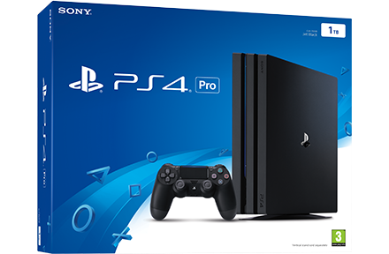 ps4-pro-two-column-buy-02-eu-06sep15.png