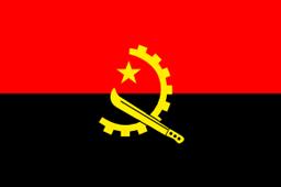 angola-flag.png