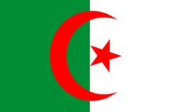clipart-algeria-flag-256x256-1083.png