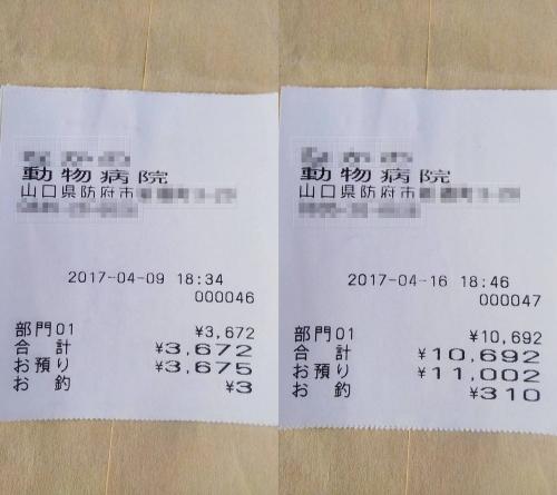 2017-04-09~16〇