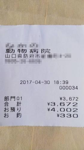 2017-04-30-01〇