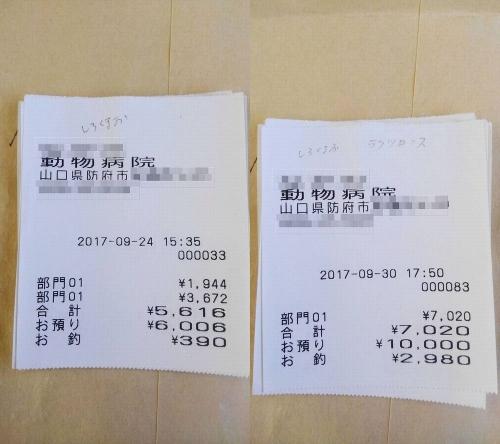 2017-09-24~30○