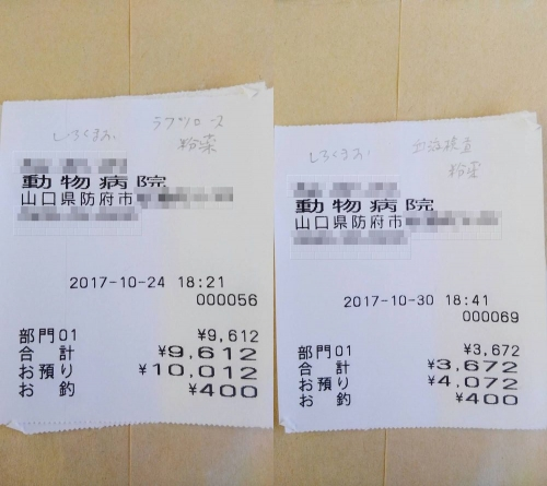 2017-10-24~30○