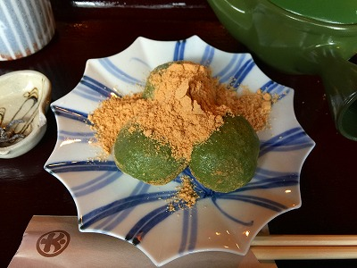 tasukean-miyukimochi02