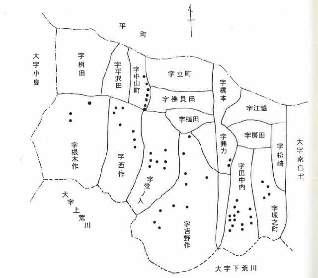 谷川瀬地図・三十九町前 (640x560)
