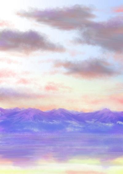 gallery20171127山山山400.jpg