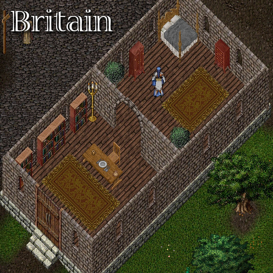 sumitai-M-Britain.jpg