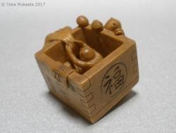 © 陽佳 2017「豆鬼」P3010033.jpg