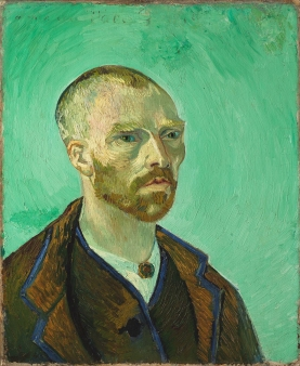 Van_Gogh_self-portrait_dedicated_to_Gauguin[1]