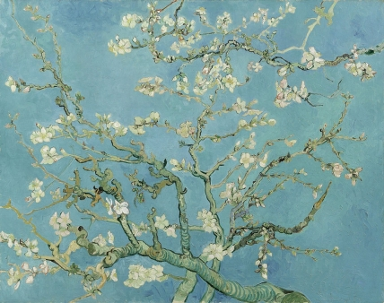 Vincent_van_Gogh_-_Almond_blossom_-_Google_Art_Project-1024x809[1]
