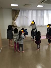 第1回子ども会議3