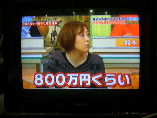 DSCN8258_550X413.jpg