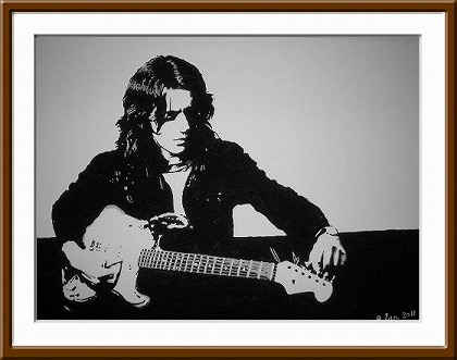 004-Rory_Gallagher.jpg