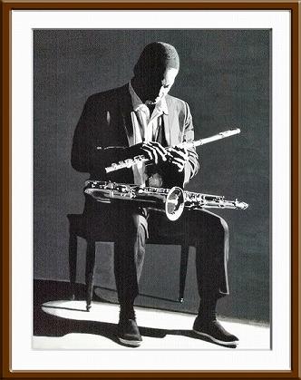 022-John_Coltrane.jpg