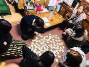 180101上京の実家