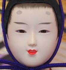 HC-151-1琴乃 殿顔b