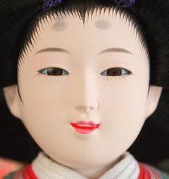 HC-152-2彩佳 姫顔