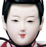 HC-101-4まみ 殿顔