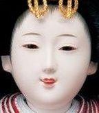 HC-101-5まみ 姫顔