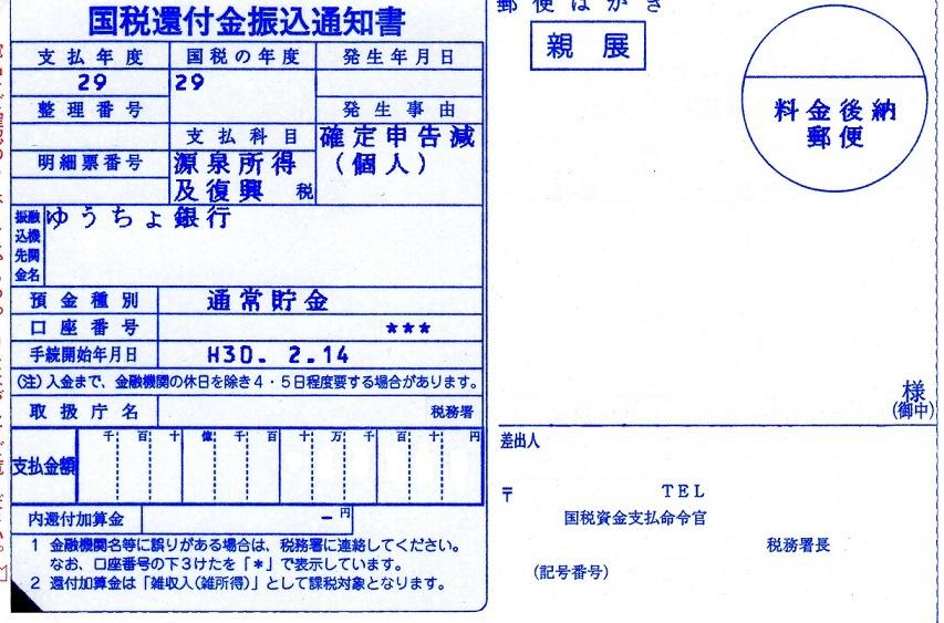 医療 費 控除 国税庁