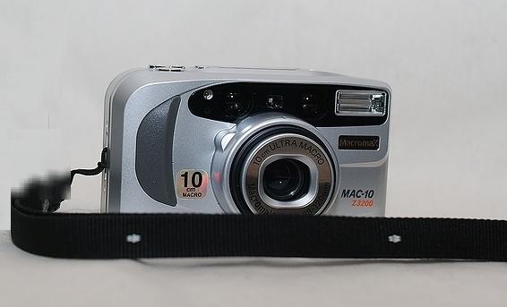 mac10写真